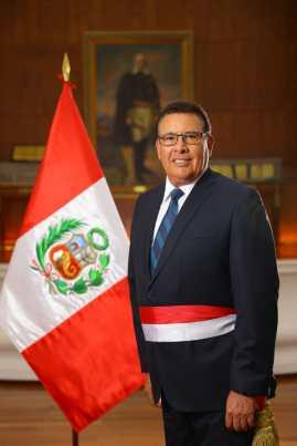 general_r_jose_modesto_huerta_torres_0