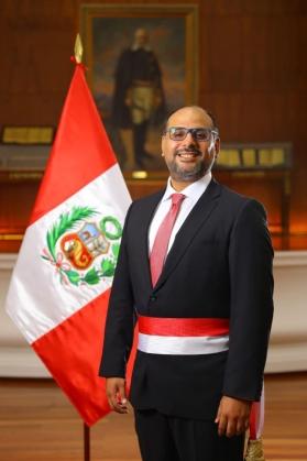 ministro_de_educacic3b3n_daniel_alfaro