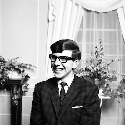 stephen-hawking-date-17-05-1963